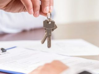 How Conveyancing Solicitors Save You from Property Frauds