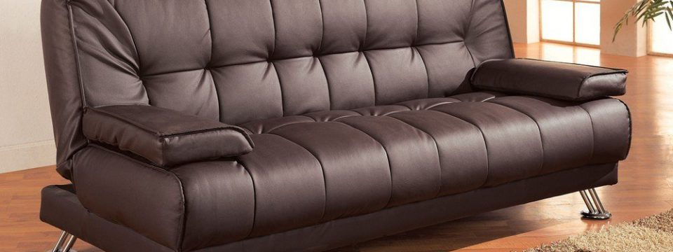 How Much Does Leather Furniture Cost