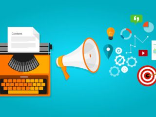 Tips For Creating Successful Outreach Strategy