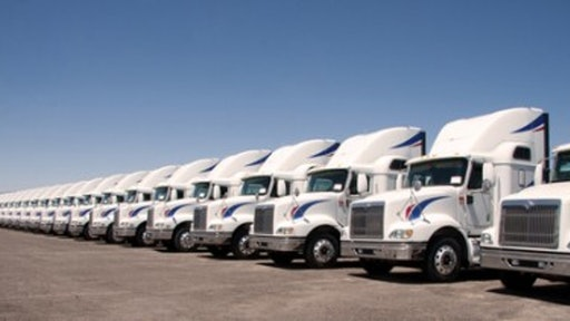 Truck Fleet Maintenance Strategies