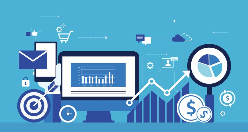 How to Use Partner Data to Optimize Your Channel Marketing