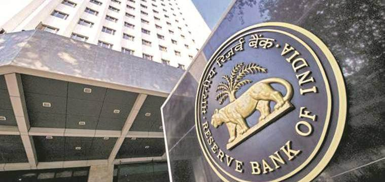 how to prepare for RBI assistant exam