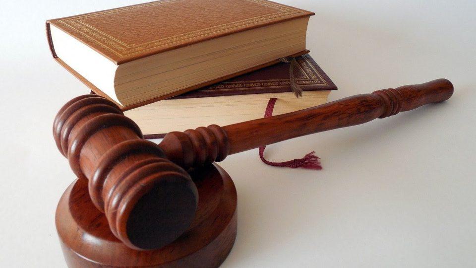 best criminal defense lawyer agencies in Las Vegas