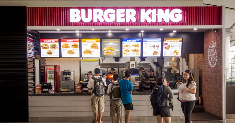 Ways Restaurants Can Use Digital Signage To Attract Customers