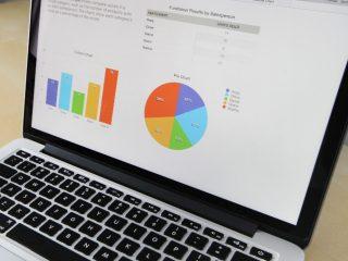 Why Choose Math Tutors Online