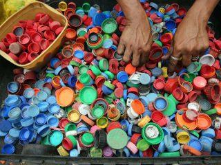 Family-Friendly Ways to Reduce Waste