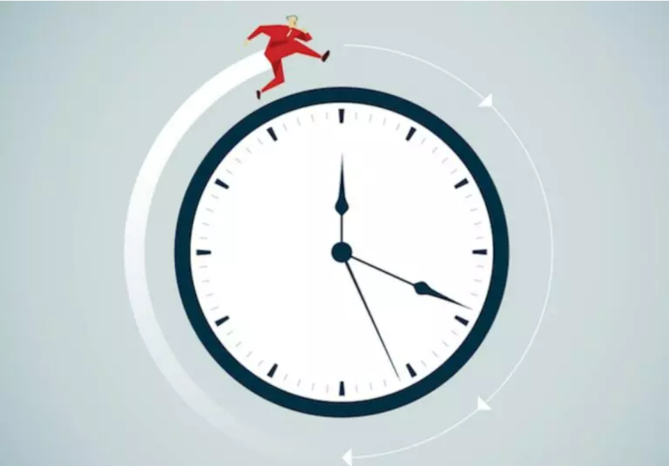 How Time Clock Software Ensures High Business Productivity