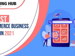 Best E-commerce Business To Run
