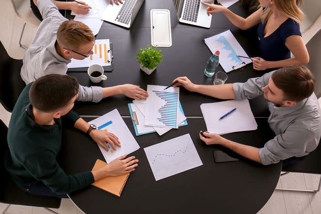 How Do Content Marketing Agencies Operate