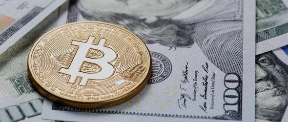 How Do Crypto Tax Calculators Work
