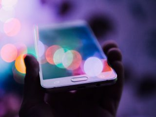 disadvantages of digital footprint
