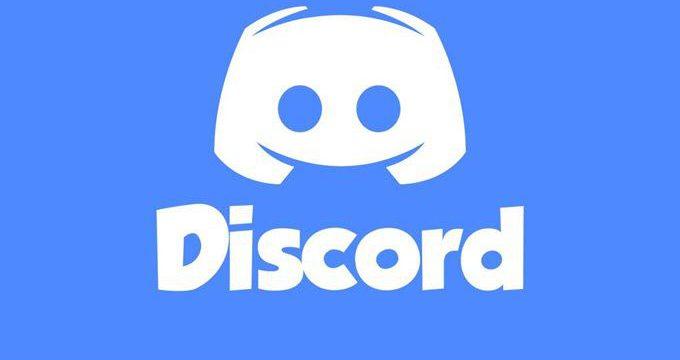 Buying Discord Members