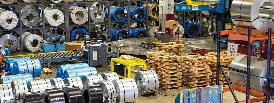 best industrial valve supplier