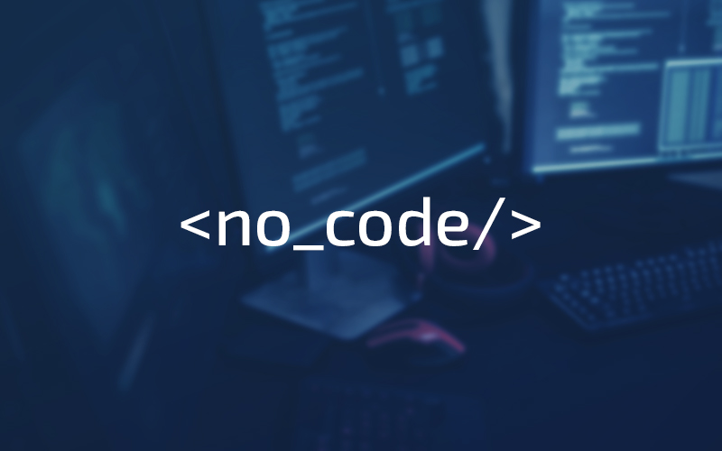 no code apps for small businesses
