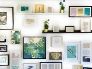 How To Renew Your Interior Without Cost