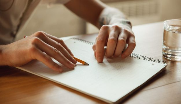 Essay Writers for Hire